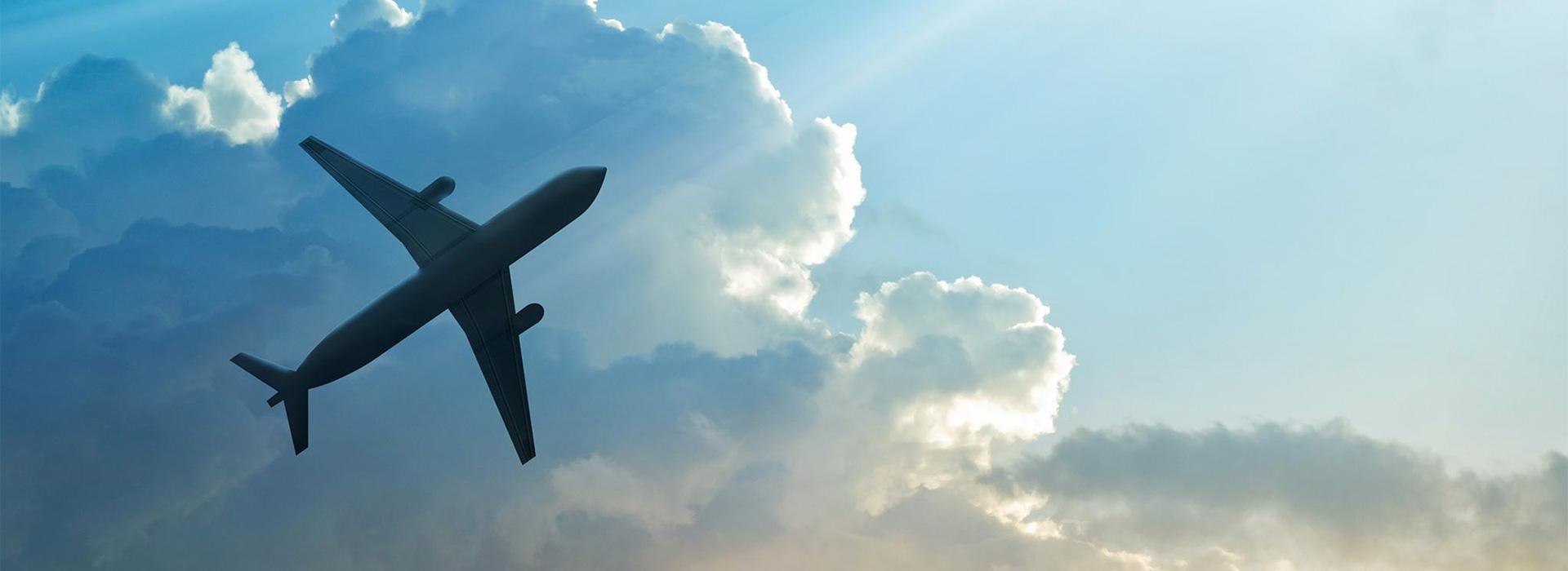 assistenza-tecnica-velivoli