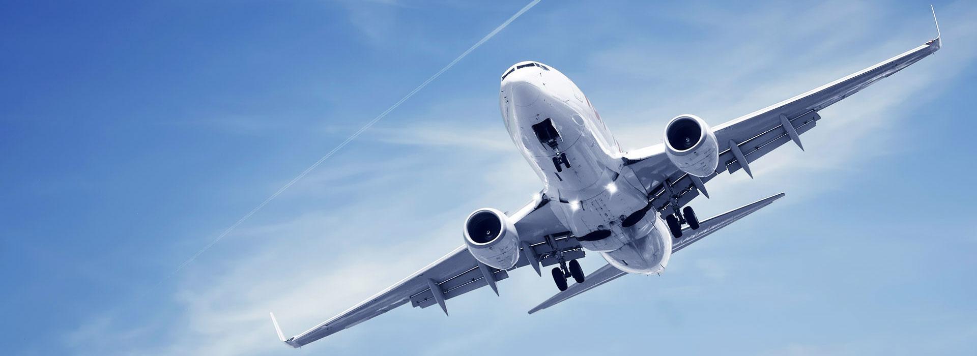 aviazione-header