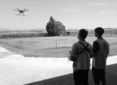 centri-addestramento-droni