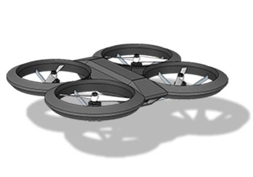 drone-assistenza-operatori-2