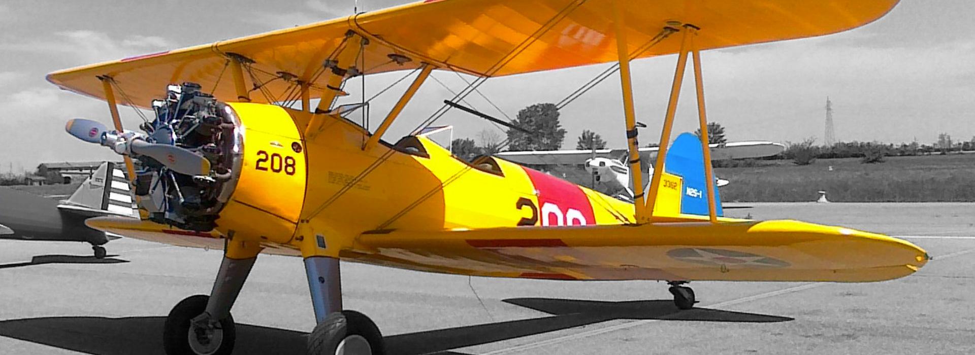 fv-perizie-aeronautiche-3