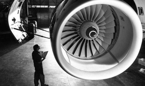 gestione-tecnica-aeronautica