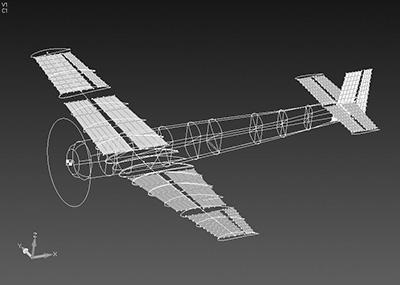 ingegneria-aeronautica-2