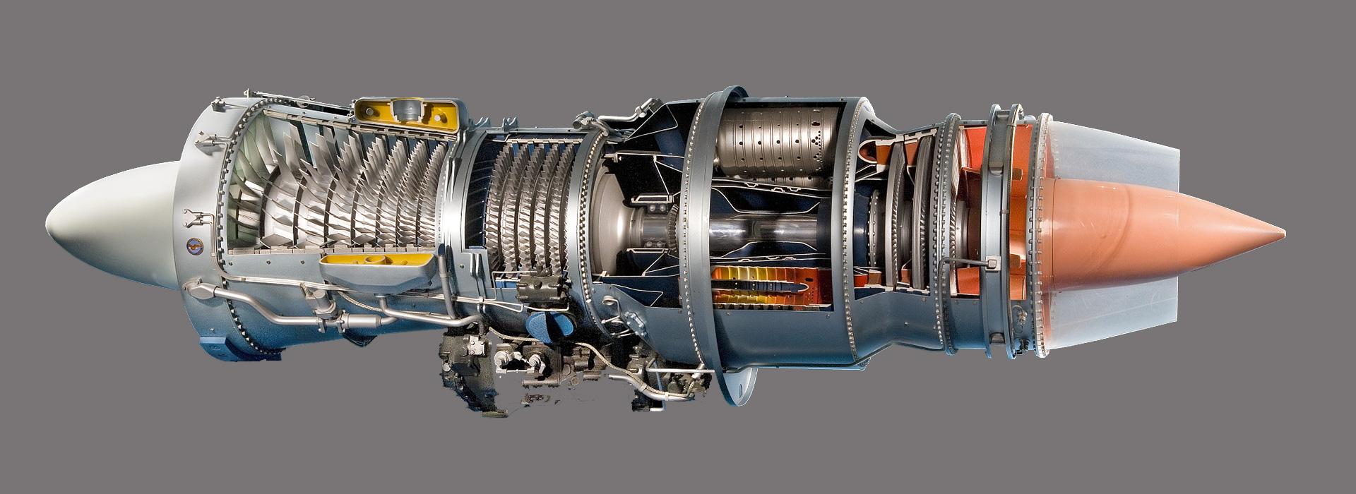 ingegneria-aeronautica1