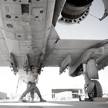 perizie-aeronautica-flyvalue