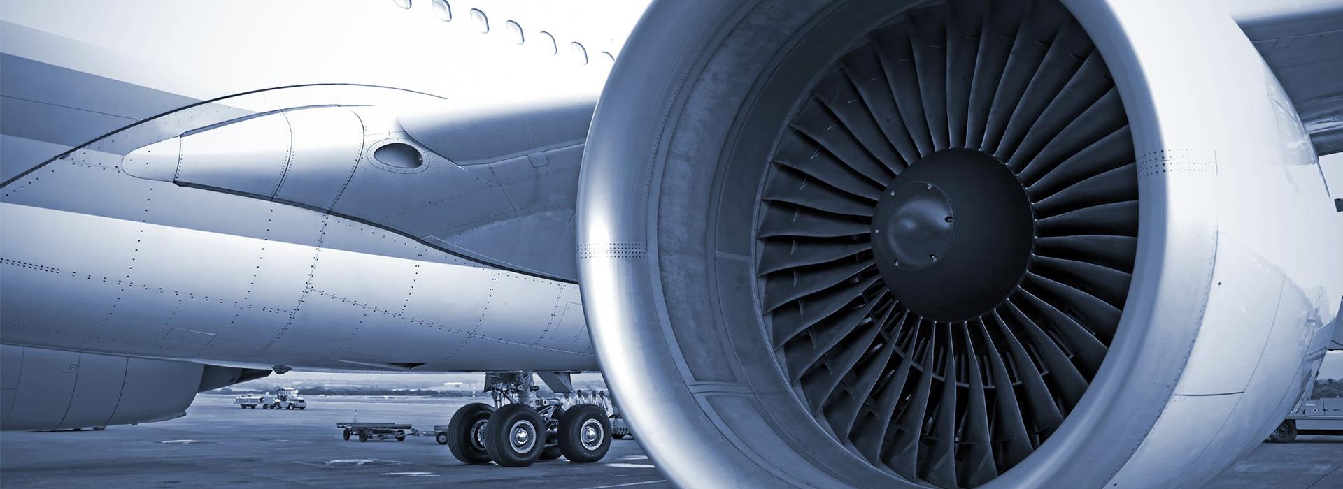 sviluppo-progetti-aeronautica3