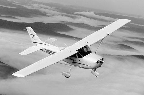 aviazione3