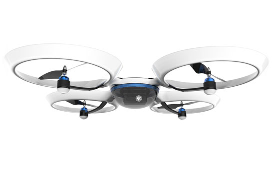 quadrocopter2